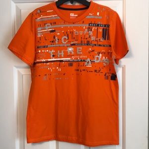 Boys Epic Thread T-Shirt